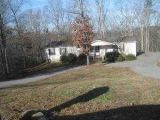 Foreclosed Home - List 100220048