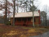 Foreclosed Home - List 100255746