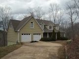 Foreclosed Home - List 100298358