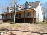 Foreclosed Home - List 100042805