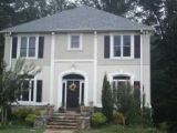 Foreclosed Home - List 100115493