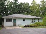 Foreclosed Home - List 100151428