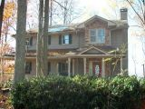 Foreclosed Home - List 100202806