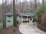 Foreclosed Home - List 100243404