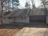 Foreclosed Home - List 100243429