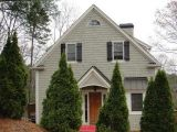 Foreclosed Home - List 100042432