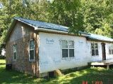 Foreclosed Home - List 100042806