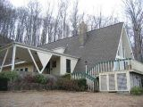 Foreclosed Home - List 100043618