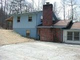 Foreclosed Home - List 100116452