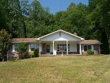 Foreclosed Home - List 100133894