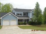 Foreclosed Home - List 100019235