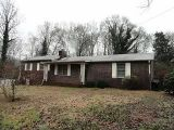 Foreclosed Home - List 100003438