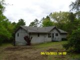 Foreclosed Home - List 100079167