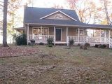 Foreclosed Home - List 100209477