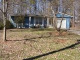 Foreclosed Home - List 100003447