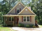 Foreclosed Home - List 100091120