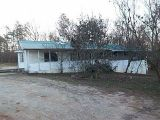 Foreclosed Home - List 100003449