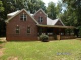 Foreclosed Home - List 100314367