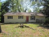 Foreclosed Home - List 100308304