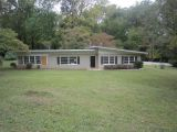 Foreclosed Home - List 100168947