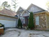 Foreclosed Home - List 100202723
