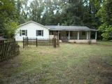 Foreclosed Home - List 100308390