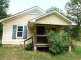 Foreclosed Home - List 100131659