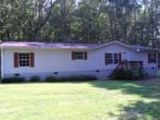 Foreclosed Home - List 100110181