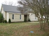 Foreclosed Home - List 100209478