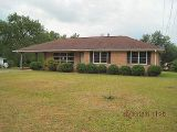 Foreclosed Home - List 100069700