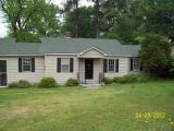 Foreclosed Home - List 100289141