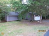 Foreclosed Home - List 100332089