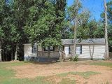 Foreclosed Home - List 100116459