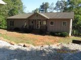 Foreclosed Home - List 100168752