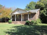 Foreclosed Home - List 100186457
