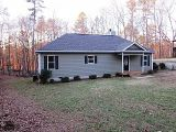 Foreclosed Home - List 100227948