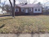 Foreclosed Home - List 100243534