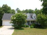 Foreclosed Home - List 100090429