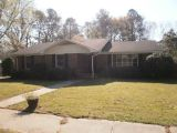 Foreclosed Home - List 100273924