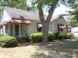 Foreclosed Home - List 100318606