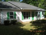 Foreclosed Home - List 100285829