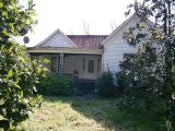 Foreclosed Home - List 100298376