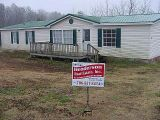 Foreclosed Home - List 100003532
