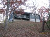 Foreclosed Home - List 100190750