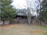 Foreclosed Home - List 100269341