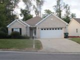 Foreclosed Home - List 100332323