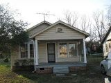 Foreclosed Home - List 100227955