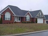 Foreclosed Home - List 100003546