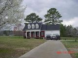 Foreclosed Home - List 100003549