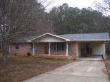 Foreclosed Home - List 100042796